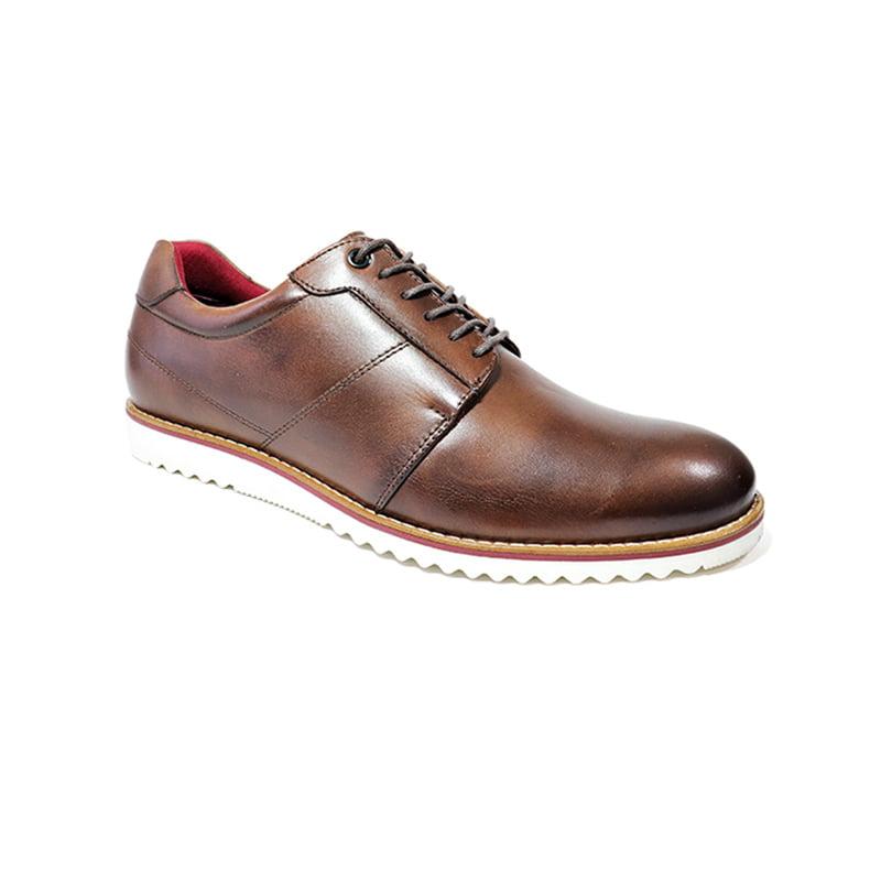 Sapato Casual Sândalo  modelo ALIMOS