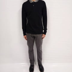 Calça Sport Wear DETOX                                                                                                                                                     ( Referência : 31067 )