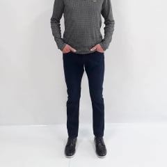 Calça jeans sport wear DETOX                                                                                                                                           ( Referência : 31094 )