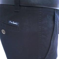 Calça Sport Wear Pierre Cardin                                                                                                                  ( Referência  :  430P953 )