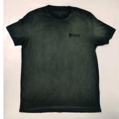 camiseta manga curta The Toccs                                                                                                                                                                              ( Referência  :  0076 )