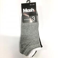 kit Pessoal cuecas/meias                                                                                                                                                      ( KIT PESSOAL )