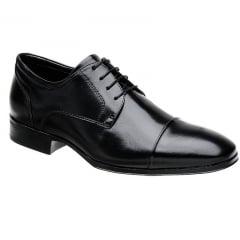 Sapato Social Jota Pe                                                                                                                                                                                       (  Referência  :  70660  )