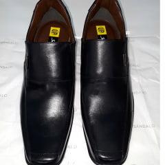Sapato Sândalo DOBLO UP